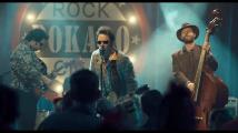 Bourák (2020): film o filmu (Matěj Ruppert)