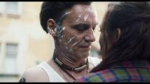 Bourák (2020): film o filmu (Kristýna Boková jako Markéta)