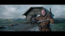 Kingsman: První mise (2020) - trailer 3 (české titulky)