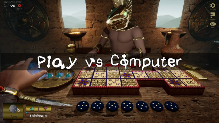 Ur Game - Gameplay Trailer