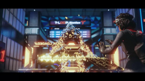 Hyper Scape - Trailer