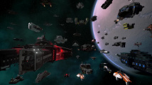Dual Universe - Trailer