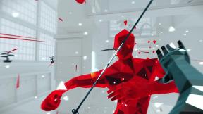 Superhot: Mind Control Delete - Odhalení data vydání