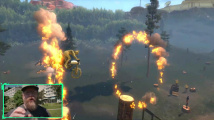 Trials Rising: Welcome Back to the Gigatrack | Trailer | Ubisoft [NA]