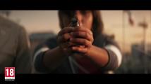 Far Cry 6 - Trailer (Ubisoft Forward 2020)