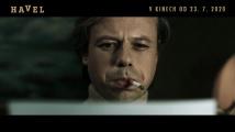 Havel - Modlitba pro Martu (Marta Kubišová pro film)