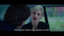 Ava: Bez soucitu - trailer (české titulky)