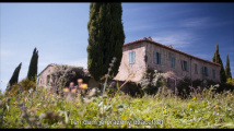 Vzpomínky na Itálii (2020) - trailer