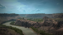 American Truck Simulator - Idaho: Datum vydání