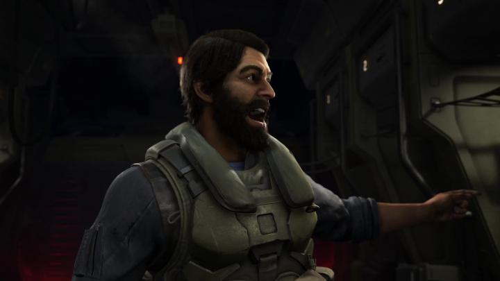 Halo Infinite - oficiální představení hratelnosti příběhové kampaně