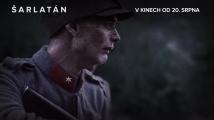 Šarlatán - TV spot