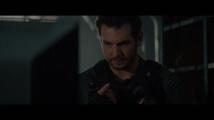 Hard Kill (2020) - trailer
