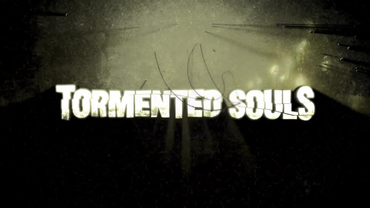 Tormented Souls - klasický survival horor