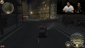 LongPlay - Mafia: The City of Lost Heaven ep. 2