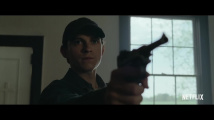 Ďábel (2020) - trailer