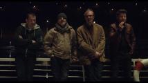 Prvok, Šampón, Tečka a Karel - Teaser Trailer