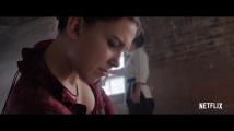 Enola Holmesová - trailer