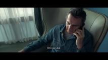 Pro balík prachů  - trailer (české titulky)