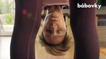 Bábovky - pozvánka do kina od herců