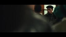Judas and the Black Messiah - trailer