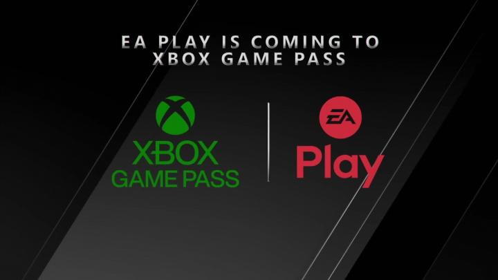 Xbox Game Pass Ultimate a Xbox Game Pass pro PC v zimě rozšíří EA Play