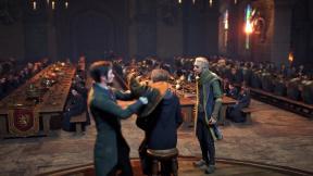 Hogwarts Legacy - Oznámení velkého RPG ze světa Harryho Pottera