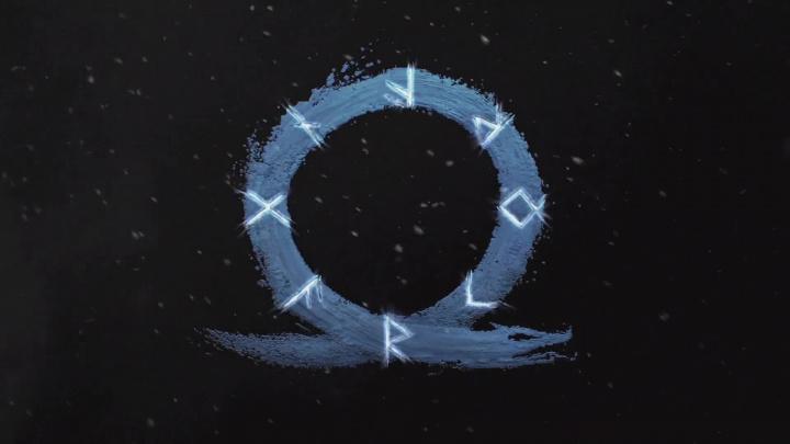 God of War Ragnarok - Teaser
