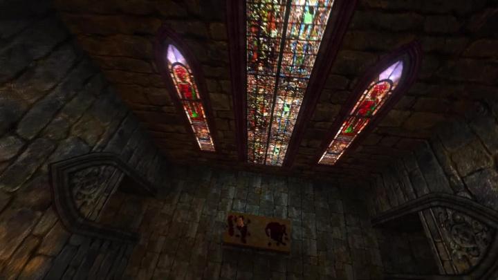 RealRTCW 3.0 - trailer na předělávku Return to Castle Wolfenstein