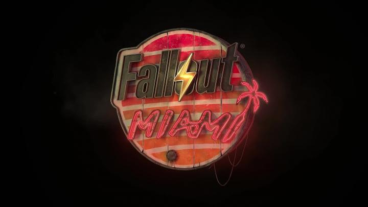 Fallout: Miami - Odhalení modu