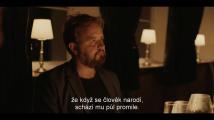 Chlast - trailer