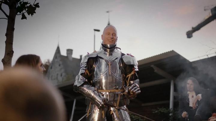 Baldur's Gate III - Love in the Forgotten Realms: Community Update #7