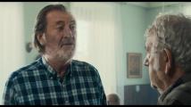 Tichý společník - trailer