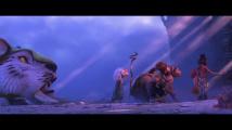 Croodsovi: Nový věk - trailer