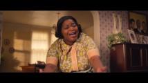 Čarodějnice (2020) - trailer