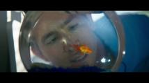 Free Guy - trailer 2 (české titulky)