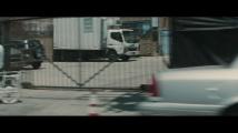 Archenemy - trailer