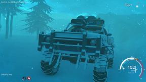 Drive 4 Survival - Oficiální teaser české hry
