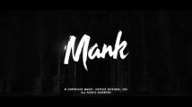 Mank - teaser