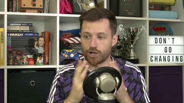 Football Manager 2021: Hlavní nové prvky