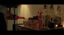 Nadějná mladá žena - trailer 2