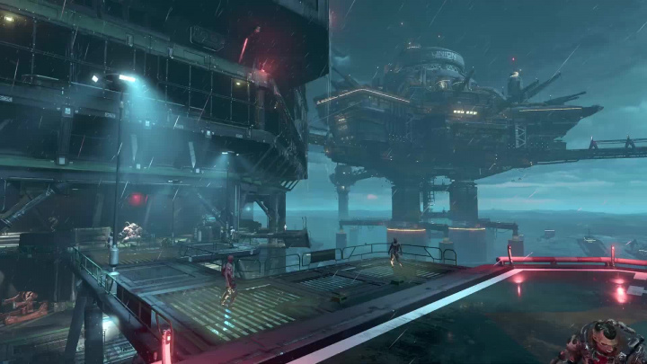 DOOM Eternal: The Ancient Gods, Part One - Launch Trailer