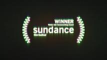 Nine Days - trailer