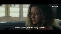 Americká elegie - trailer
