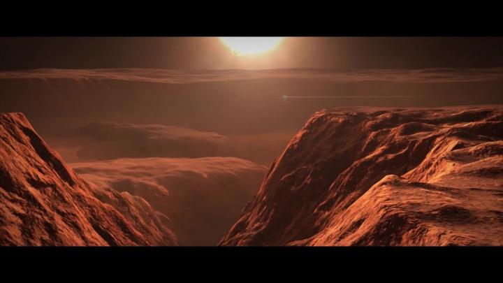 Elite Dangerous: Horizons Trailer