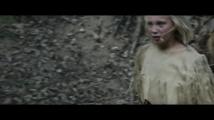 Zprávy ze světa - trailer