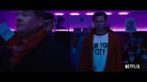 The Prom (2020) - teaser trailer