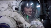 Proxima - trailer (české titulky)