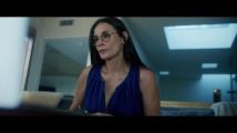 Songbird (2021) - trailer