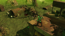 Dreadlands - Launch Trailer