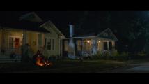 Halloween zabíjí - teaser 2